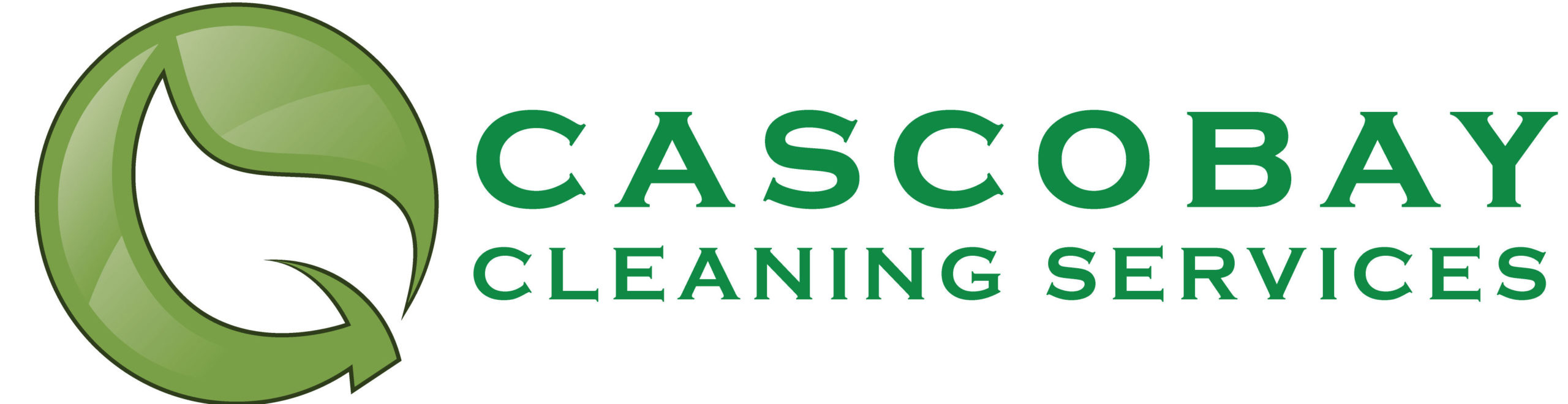 Casco Bay Cleaning